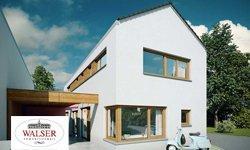 Freistehende Einfamilienhäuser im Stadtnähe: Wittelsbacher Allee