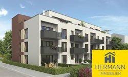 Neubauprojekt in Frankfurt-Schwanheim: Am Ruhestein 37