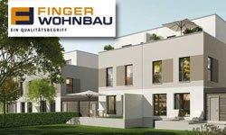 KarbenPUR: Neubau-Doppelhäuser im Herzen von Karben