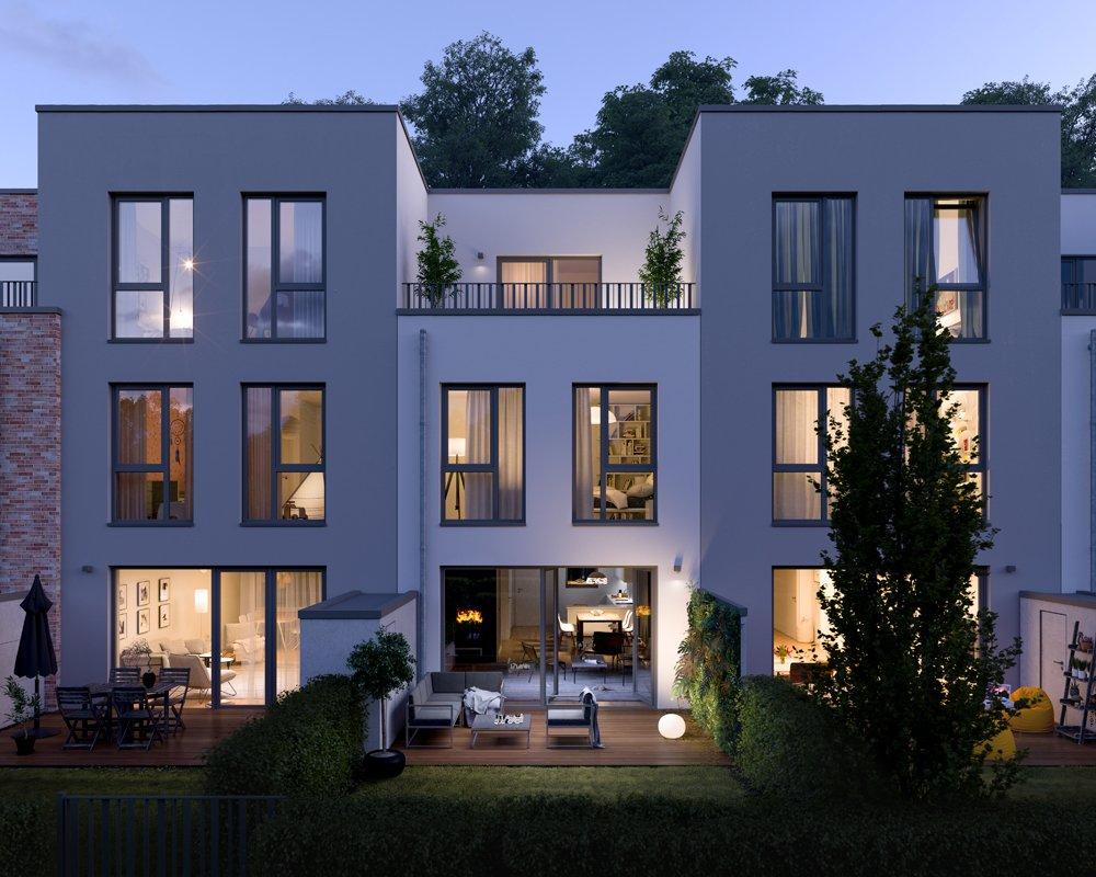 doppeltes lottchen hamburg lokstedt icon immobilien neubau immobilien informationen. Black Bedroom Furniture Sets. Home Design Ideas