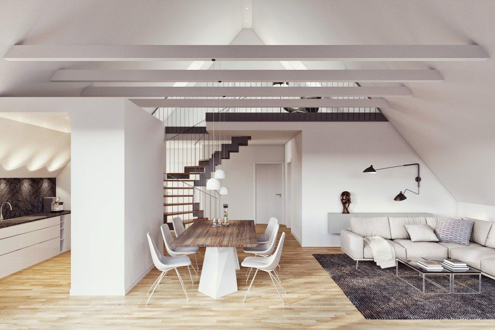 mozart augsburg augsburg innenstadt klaus wohnbau neubau immobilien informationen. Black Bedroom Furniture Sets. Home Design Ideas