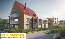 Holder 8 - Freiberg am Neckar