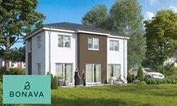 Neubauprojekt in Elmshorn: Häuser in den Wilhelmsgärten