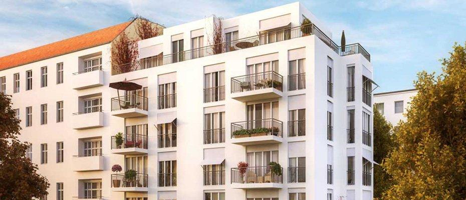 neubau immobilien berlin bautr ger projekte und bauvorhaben bei neubau kompass berlin. Black Bedroom Furniture Sets. Home Design Ideas