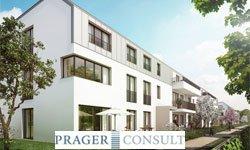 Bauobjekt Britzer Straße