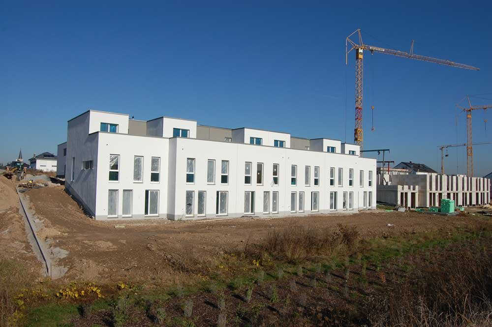 rosetta vogt stra e bodenheim gsw frankfurt neubau immobilien informationen. Black Bedroom Furniture Sets. Home Design Ideas