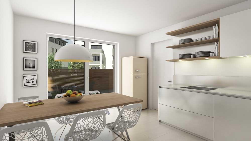holz m ller doppelhaush lften hanau kinzdorf hermann. Black Bedroom Furniture Sets. Home Design Ideas