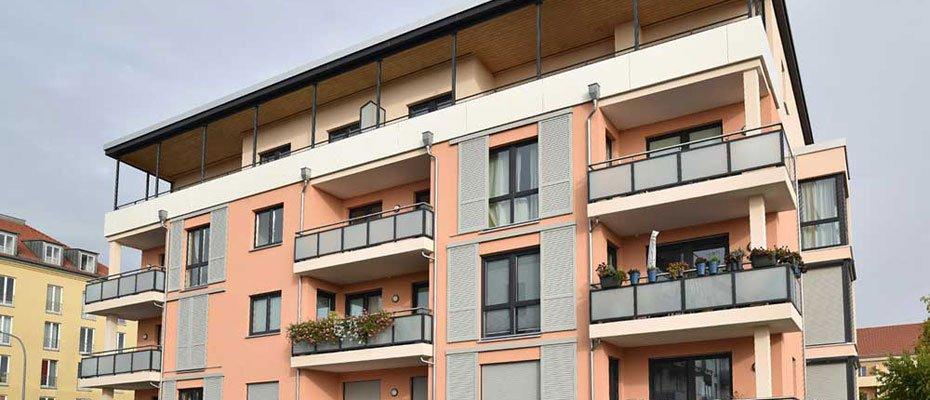 neubau immobilien berlin bautr ger projekte und