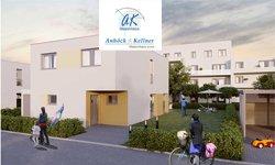 Bauobjekt Kuhle Markkleeberg