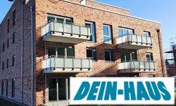 Im Fliedergarten 2. BA - Haus6 - Hamburg