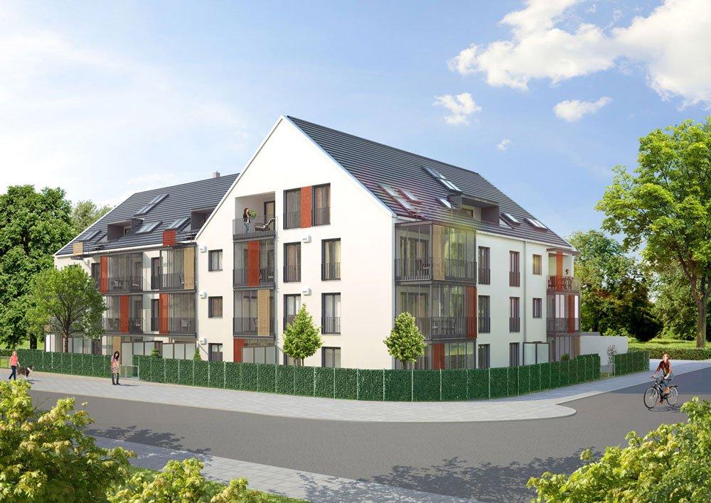 schultheiss wohnbau falterstraae na 1 4 rnberg mageldorf neubau immobilien informationen ag bautrager nurnberg
