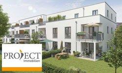 Verkaufsstart in Unterhaching: Moderner Neubau mit idealer Anbindung