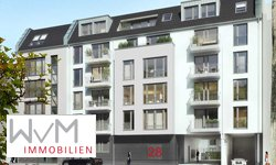 Bauobjekt Lindenthalgürtel 28-30