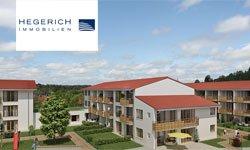 Neubauvorhaben: Hausham Mittendrin