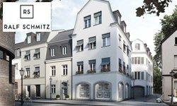 Bauobjekt Peterstraße - Kempen-Altstadt