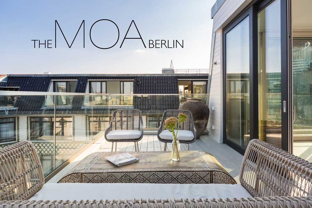 THE MOA Berlin - Berlin-Mitte - ImmoKEY - Neubau-Immobilien ...
