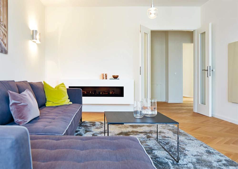 klassikgarten erlangen erlangen burgberg sontowski neubau immobilien informationen. Black Bedroom Furniture Sets. Home Design Ideas