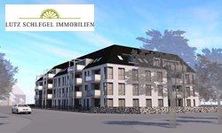 Bauobjekt Eulenbergallee 3  Markkleeberg