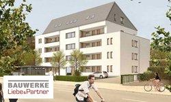 Neu: urbane Studentenwohnungen in Erlangen – KoldeApart