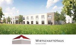 Top-Adresse für Kapitalanleger: Seniorenpark Mandelsloh