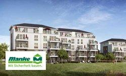 Neubauprojekt: ETW – Sportplatz Quartier – 2. BA