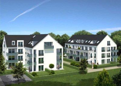 neubau immobilien augsburg lechhausen neubau kompass. Black Bedroom Furniture Sets. Home Design Ideas