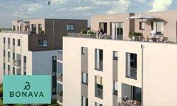 Bauobjekt Wohnen am Südring - ETW in Hattingen