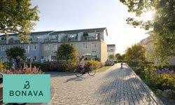 Bauobjekt Wohnen am Wieselweg