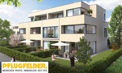 Bauobjekt Am alten Reiterhof - Häuser