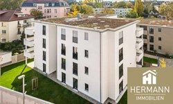 Bereits 85 Prozent vergeben: Gartenstraße 137-139