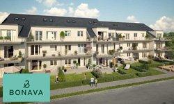 Neu in Pinneberg: Mühleneck