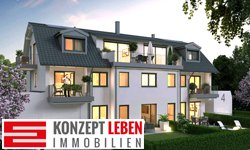 Bauobjekt Stadtvilla Untermenzing