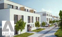 Bauobjekt Ihr Zuhause in Eichholz
