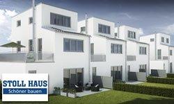 Bauobjekt Blankeneser Chaussee 167