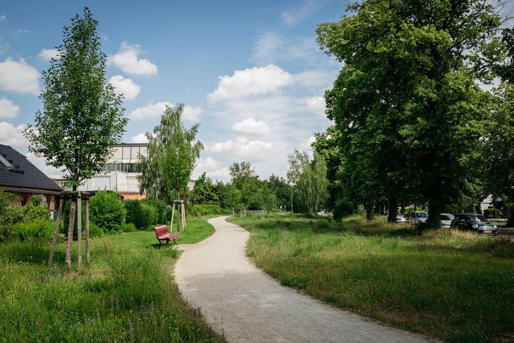 wohnen im g rtnereiring in berlin spandau berlin spandau bonava deutschland gmbh region. Black Bedroom Furniture Sets. Home Design Ideas