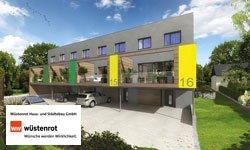 Bauobjekt Goethe 15