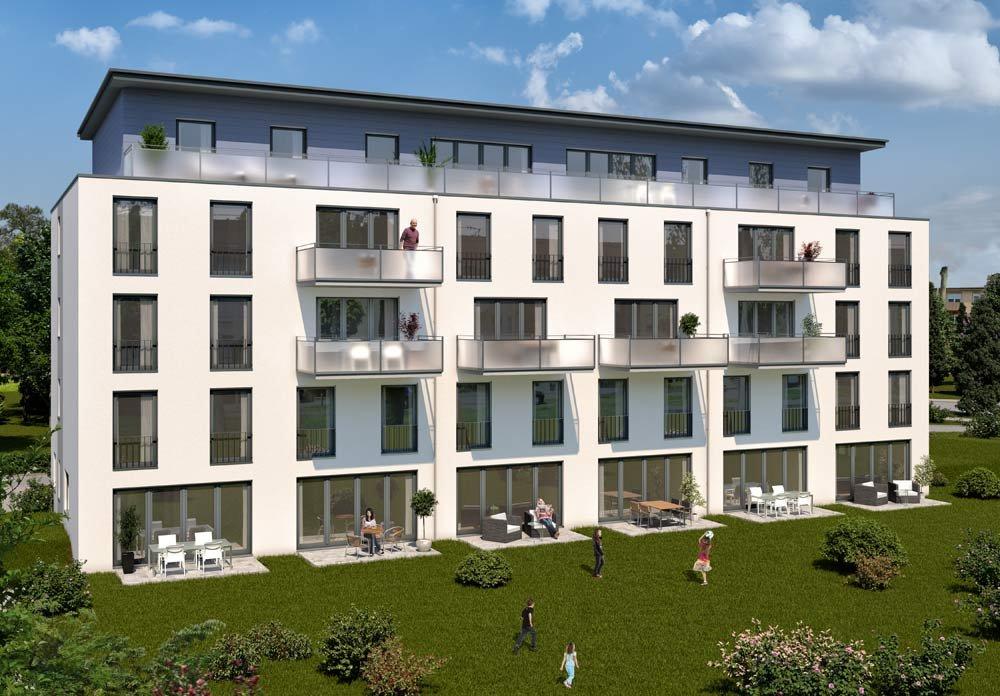 mynied frankfurt am main nied neubau immobilien informationen. Black Bedroom Furniture Sets. Home Design Ideas
