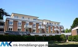 Neubauprojekt: Wolke 7 Bad Honnef