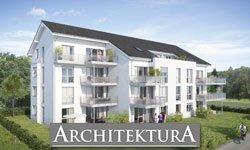 Bauobjekt Leinfelder Straße 48