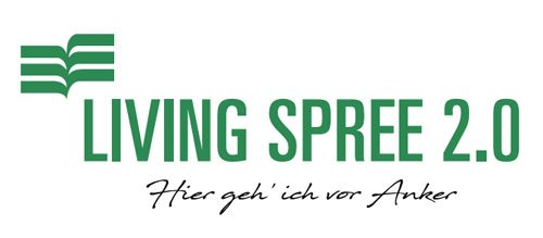 Bilder Neubau Living Spree 2