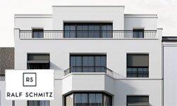 Bauobjekt Linienstraße 72