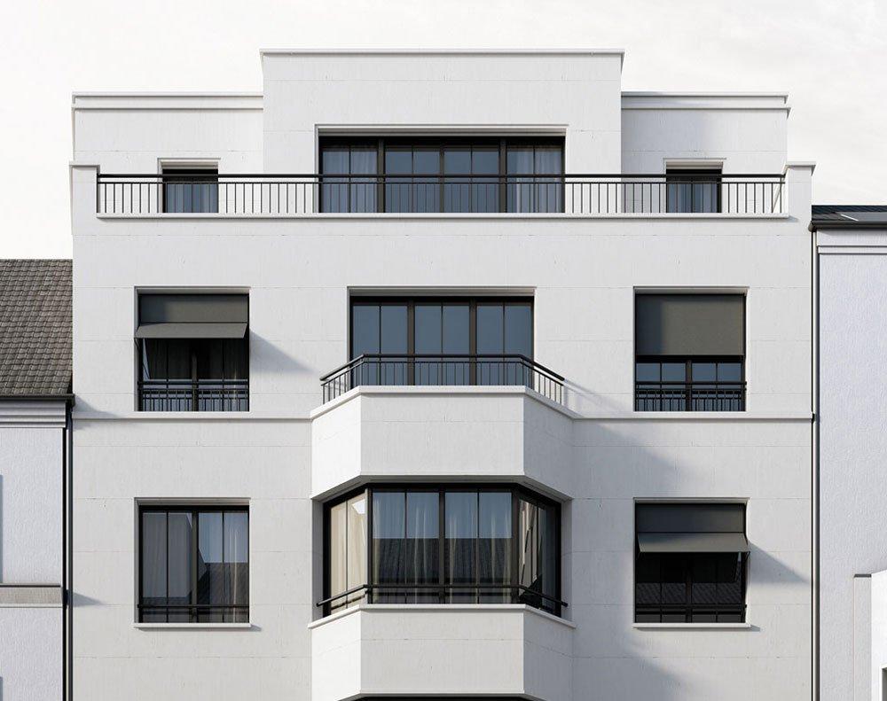 linienstra e 72 berlin mitte ralf schmitz immobilien neubau immobilien informationen. Black Bedroom Furniture Sets. Home Design Ideas
