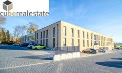 Bauobjekt Studentenapartments Oestrich-Winkel