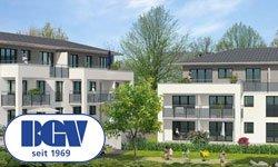 Bauobjekt Wohnpark Westleiten Schweitenkirchen
