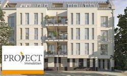 Bauobjekt Lebensart Spandau