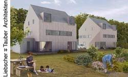 Bauobjekt Baugruppe Hahneberg