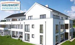 Bauobjekt Stadtvilla Eppstein