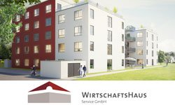 Neu: Seniorenwohn- und Pflegezentrum Leimen