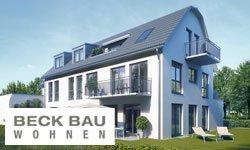 Bauobjekt In Aubing - Soldhofstraße 22