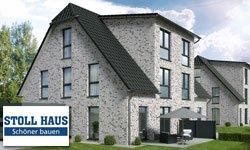 Bauobjekt Perckentinweg 43